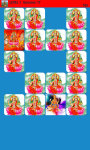 Goddess Lakshmi Memory Game Free screenshot 3/6