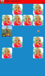 Goddess Lakshmi Memory Game Free screenshot 5/6