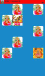 Goddess Lakshmi Memory Game Free screenshot 6/6