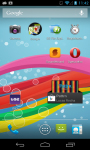 Background Live Wallpaper free screenshot 2/6