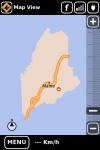 Nav4D Maine screenshot 1/1