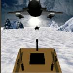 Tank 3D ff screenshot 1/6