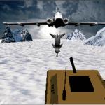 Tank 3D ff screenshot 2/6