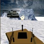 Tank 3D ff screenshot 3/6