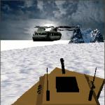 Tank 3D ff screenshot 6/6