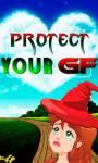Protect your GF screenshot 1/6