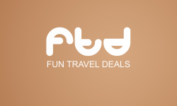 Fun Travel Deals screenshot 1/2