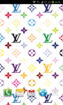 Louis Vuitton HD Wallpapers screenshot 2/6