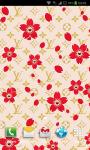 Louis Vuitton HD Wallpapers screenshot 6/6