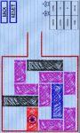 Crayon Puzzle screenshot 4/6