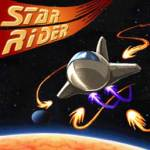 Star Rider screenshot 1/4