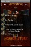 Horrore Stories screenshot 1/3