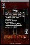 Horrore Stories screenshot 2/3