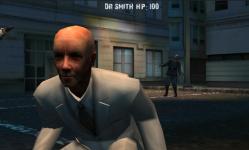 Green Force: Zombies screenshot 2/6