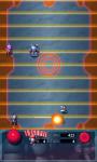 Herobot screenshot 3/6