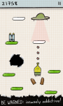 Doodle Jump Classic screenshot 4/6