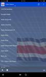 Costa Rica Radio Stations screenshot 1/3