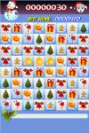 Christmas Candy Crash screenshot 4/5