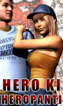 Hero Ki Heropanti – Free screenshot 1/6