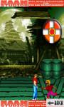 Hero Ki Heropanti – Free screenshot 4/6