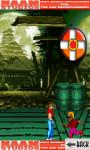 Hero Ki Heropanti – Free screenshot 5/6
