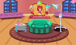 Color Girls Bad Teeth screenshot 5/6