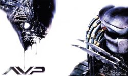 Alien vs Predator Wallpaper HD screenshot 6/6