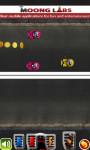 Atomic Car Race - Free screenshot 4/4