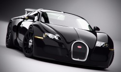 Stunning Bugatti automobiles HD Wallpaper screenshot 3/6