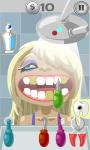 Celebrity Dentist screenshot 1/6