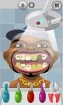 Celebrity Dentist screenshot 2/6