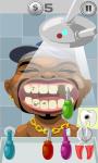 Celebrity Dentist screenshot 3/6