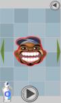 Celebrity Dentist screenshot 5/6