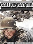 Call Of Battle Free screenshot 3/3
