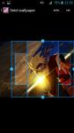 Free HD Naruto Wallpaper  screenshot 3/4
