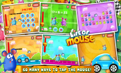 Life of Mouse screenshot 1/6