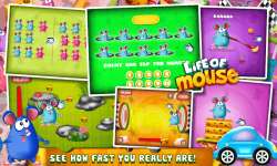 Life of Mouse screenshot 3/6