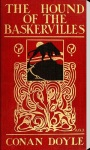 The Hound of the Baskervilles by A Conan Doyle screenshot 1/5