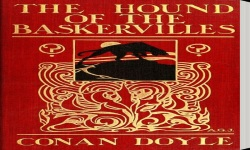 The Hound of the Baskervilles by A Conan Doyle screenshot 4/5
