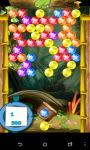 Dino Bubble Shooter screenshot 6/6