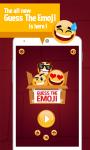 Guess The Emoji ~ New Pop Quiz screenshot 1/4