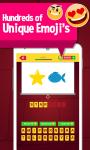 Guess The Emoji ~ New Pop Quiz screenshot 2/4