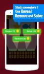 Guess The Emoji ~ New Pop Quiz screenshot 4/4