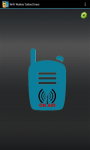 WiFi Walkie Talkie Direct screenshot 3/6