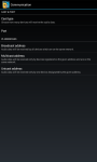 WiFi Walkie Talkie Direct screenshot 6/6
