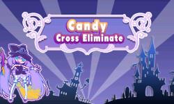 Candy Cross Eliminate screenshot 1/3