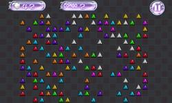 Candy Cross Eliminate screenshot 2/3