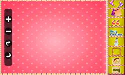 Christmas Card Making screenshot 2/6