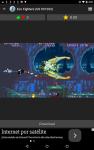 ROM Navigator screenshot 3/6