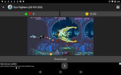 ROM Navigator screenshot 6/6